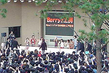 berryz0411-1.jpg